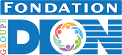 Fondation Groupe Dion