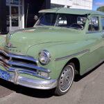 Plymouth_Profil_EXO Automobiles