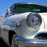 Mercury_SunValley_1954_ProfilLumièreAvant