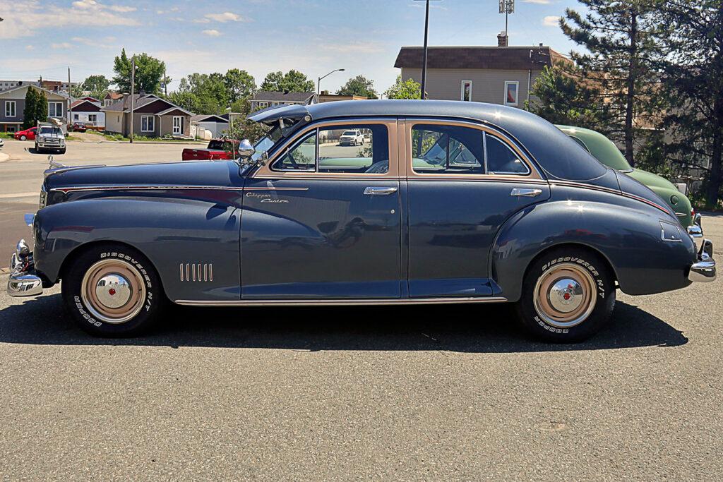 Packard_1946_Côté_EXO Automobiles