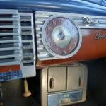 Packard_1946_Intérieur1_EXO Automobiles
